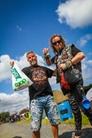 Sweden-Rock-Festival-2019-Festival-Life-Rasmus 6606