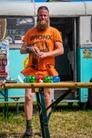 Sweden-Rock-Festival-2019-Festival-Life-Rasmus 6633