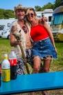 Sweden-Rock-Festival-2019-Festival-Life-Rasmus 6645