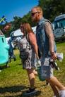 Sweden-Rock-Festival-2019-Festival-Life-Rasmus 6662