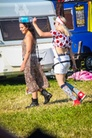 Sweden-Rock-Festival-2019-Festival-Life-Rasmus 6693