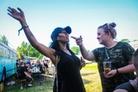 Sweden-Rock-Festival-2019-Festival-Life-Rasmus 6703