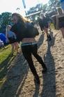 Sweden-Rock-Festival-2019-Festival-Life-Rasmus 6792