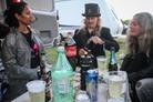 Sweden-Rock-Festival-2019-Festival-Life-Rasmus 7004