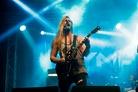 Sweden-Rock-Festival-20190605 Dynazty-03