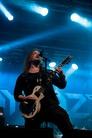 Sweden-Rock-Festival-20190605 Dynazty-05