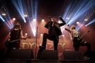 Sweden-Rock-Festival-20190605 Dynazty-12