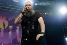 Sweden-Rock-Festival-20190605 Gathering-Of-Kings-21