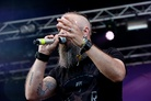 Sweden-Rock-Festival-20190605 Gathering-Of-Kings-24