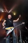 Sweden-Rock-Festival-20190605 Gathering-Of-Kings-35
