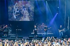 Sweden-Rock-Festival-20190606 A.C.T 4012