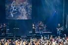 Sweden-Rock-Festival-20190606 A.C.T 4016