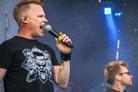 Sweden-Rock-Festival-20190606 A.C.T 6293