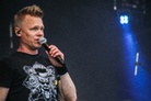 Sweden-Rock-Festival-20190606 A.C.T 6299