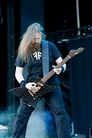 Sweden-Rock-Festival-20190606 Amon-Amarth-05