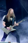 Sweden-Rock-Festival-20190606 Amon-Amarth-11