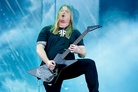 Sweden-Rock-Festival-20190606 Amon-Amarth-14