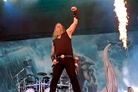 Sweden-Rock-Festival-20190606 Amon-Amarth-19