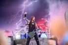 Sweden-Rock-Festival-20190606 Amon-Amarth 4167
