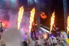 Sweden-Rock-Festival-20190606 Amon-Amarth 4168