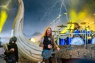 Sweden-Rock-Festival-20190606 Amon-Amarth 4211
