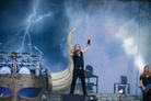 Sweden-Rock-Festival-20190606 Amon-Amarth 4246