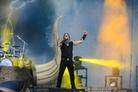 Sweden-Rock-Festival-20190606 Amon-Amarth 4252