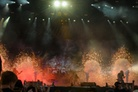 Sweden-Rock-Festival-20190606 Amon-Amarth 4290