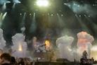 Sweden-Rock-Festival-20190606 Amon-Amarth 4292
