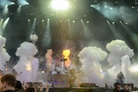 Sweden-Rock-Festival-20190606 Amon-Amarth 4293