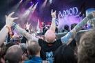 Sweden-Rock-Festival-20190606 Amon-Amarth 6226