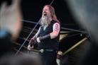 Sweden-Rock-Festival-20190606 Amon-Amarth 6246