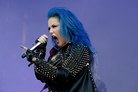 Sweden-Rock-Festival-20190606 Arch-Enemy-02