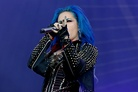 Sweden-Rock-Festival-20190606 Arch-Enemy-07