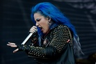 Sweden-Rock-Festival-20190606 Arch-Enemy-18