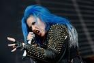 Sweden-Rock-Festival-20190606 Arch-Enemy-19
