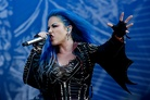 Sweden-Rock-Festival-20190606 Arch-Enemy-24