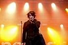 Sweden-Rock-Festival-20190606 Bataar-10