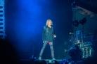 Sweden-Rock-Festival-20190606 Def-Leppard 4420