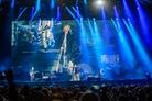 Sweden-Rock-Festival-20190606 Def-Leppard 4561