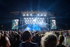 Sweden-Rock-Festival-20190606 Def-Leppard 4587