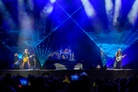 Sweden-Rock-Festival-20190606 Def-Leppard 4756