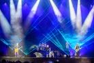 Sweden-Rock-Festival-20190606 Def-Leppard 4762