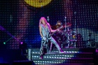 Sweden-Rock-Festival-20190606 Def-Leppard 4789