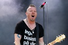 Sweden-Rock-Festival-20190606 Lillasyster 3255