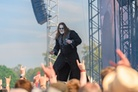 Sweden-Rock-Festival-20190606 Powerwolf 3791