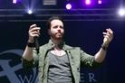 Sweden-Rock-Festival-20190606 Seventh-Wonder 3808
