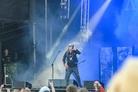 Sweden-Rock-Festival-20190607 At-The-Gates 5025