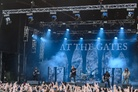 Sweden-Rock-Festival-20190607 At-The-Gates 5069