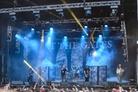 Sweden-Rock-Festival-20190607 At-The-Gates 5074